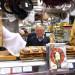 """""""Rafael García e Hijos"""": Toda España en una tienda en Londres"""