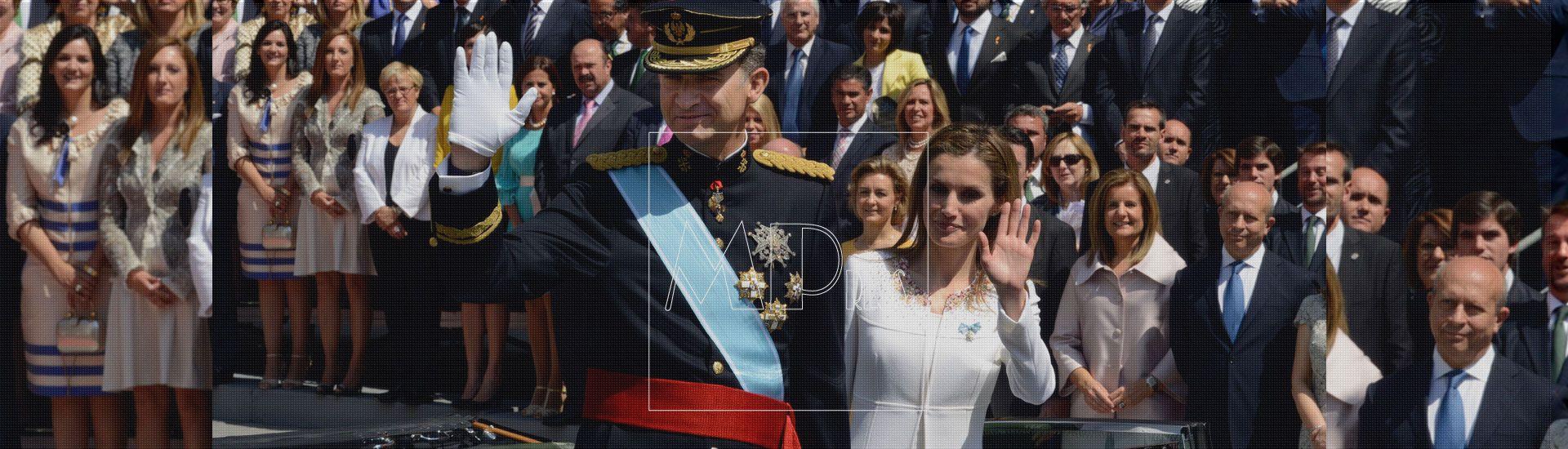 Felipe-VI-Y-Letizia-Ortiz-mondelopress
