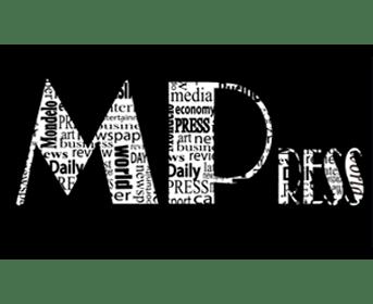 Logo Mondelopress