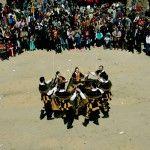 Rescate de la princesa Gumersinda en Oropesa