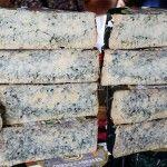 Una gran fiesta en torno a un queso de 11.000 euros